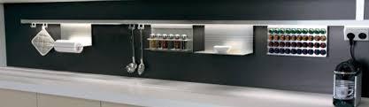 accessoires de cuisines msa accessoires cuisine beautiful accessoire meuble cuisine tiroirs
