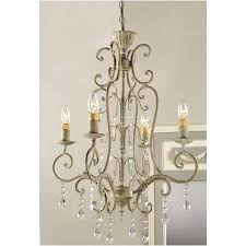 country shabby chic lighting the best table lamps ideas on cheap