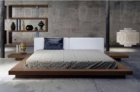 design minimalist bedroom 48 minimalist bedroom ideas for those who don t like clutter the