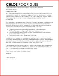 inspirational application letter assistant officer type of resume