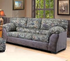 camouflage living room furniture camouflage living room furniture uberestimate co