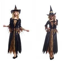 cheap costumes for women popular sorceress costume for women buy cheap sorceress costume
