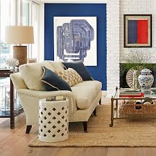 hang art how to hang artwork must have tips driven by decor