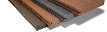 fort collins colorado composite decking materials cedar supply
