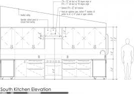 Base Kitchen Cabinets Sizes Universal Design Ada Kitchen Cabinets - Base kitchen cabinet dimensions