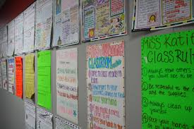 ready set teach students get prepared u2013 coppell student media