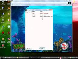 download game farm frenzy 2 mod feeding frenzy 2 trainer new 2011 update youtube