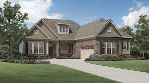 home comfort gallery and design troy ohio hasentree golf villas collection the medford home design