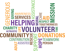 will rmd to charity 2015 iras seps simples and qualified charitable distributions