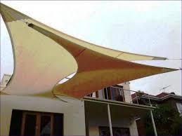 Roll Up Awnings Decks Outdoor Ideas Shade Awnings Deck Sun Shade Trellis Outdoor