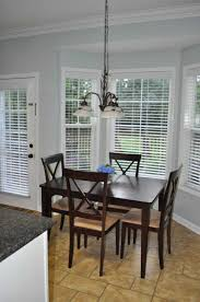 window blinds home interior design with medium and sew bee it