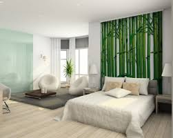bamboo bedroom decor bamboo bedroom furniture home design ideas bamboo bedroom decor bamboo bedroom best concept