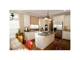 201 best kitchen chandeliers lighting ideas images on pinterest