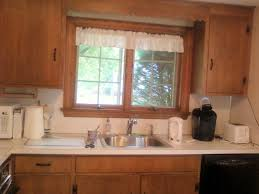 Diy Kitchen Cabinets Refacing by Kitchen Cabinet Refacing The Process