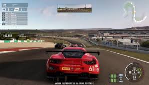 car race game for pc free download full version f1 2017 download for free pc www x gamex com