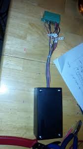 1997 lexus lx450 radio wiring diagram ls swap dbw cruise control ih8mud forum