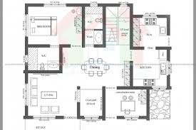 House Plans 1200 Square Feet Incredible 3 Bedroom House Plans Under 1200 Square Feet 3 Bedroom