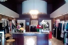 boutique femme apparel the shops gainey