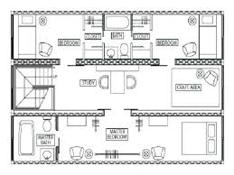 design blueprints online home design blueprint attractive inspiration 9 free blueprints for