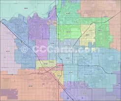 map of fresno fresno county zip codes fresno ca zip code boundary map
