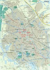 Tianjin China Map Tianjin China Pictures Citiestips Com