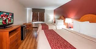Comfort Inn Lancaster County North Denver Pa Red Roof Inn Denver Discount Family Friendly Hotel