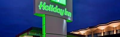 nursery atlanta homewood nursery holiday inn sudbury hotel by ihg
