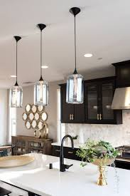 Kitchen Accent Lighting Kitchen Lighting Ideas The Best Lighting Fixtures For The Kitchen