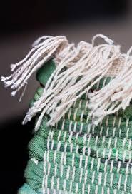 Blue Rug Runners For Hallways 18 Best Green Scandinavian Rugs Images On Pinterest Rag Rugs