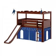 castle loft beds maxtrix kids