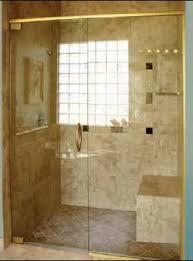 frameless shower door hardware u2013 c r laurence co inc sweets