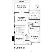 craftsman arts and crafts bungalow house plans home desi
