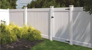 fence wood fence cost beautiful 6 ft privacy fence panels cedar