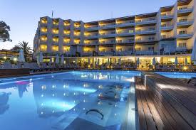 palladium hotel don carlos santa eularia des riu spain booking com