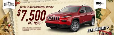 red jeep patriot black rims dallas dodge chrysler jeep dodge ram dealer dallas tx