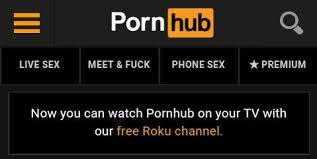 Pornhub Meme - pornhub memes home facebook