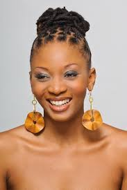 up to date cute haircuts for woman 45 and over cute bun hairstyles for african american women popular hairstyles