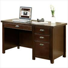 Ameriwood Tiverton Executive Desk Expert Plum L Shaped Cherry Wood Computer Desk 19 Amazing Cherry Wood