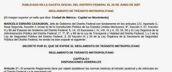 pago de tenencia 2014 df tenencia mexico df multas infracciones secretaria de finanzas junio