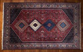 traditional rug gallery medallion gallery
