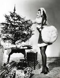 classic christmas belles classic christmas belles