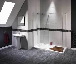 Bathroom Designs With Walk In Shower by 100 Bathroom Walk In Shower Designs Custom Bathroom With
