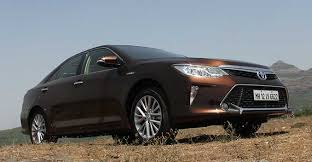 cost of toyota corolla in india honda accord hybrid vs toyota camry hybrid specifications and
