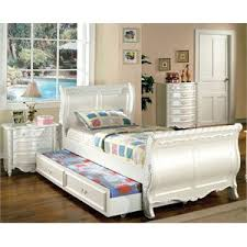 Twin Size Bedroom Furniture Twin Size Bedroom Sets Cymax Stores