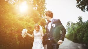images mariage mariage nos conseils pour une fête réussie l express styles