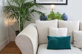 Big Floor Decorative Vases For Living Room  Easy Decorative Vases - Decorative living room