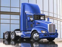 2008 kenworth truck 2008 kenworth t660 semi tractor g wallpaper 2048x1536 187803