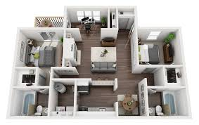 apartments for rent in tucker capella apartments amenities