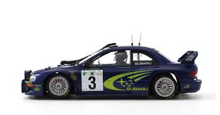 subaru wrc logo subaru wrc rally kenia 2000 scaleauto u2022 1 32 u0026 1 24 race tuned