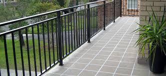 Handrails Brisbane North Side Railings